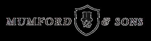 tumblr_static_mumford_logo